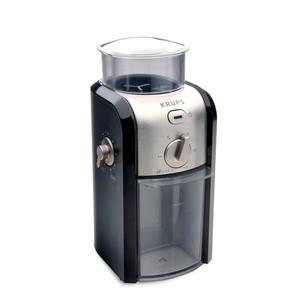 Krups Coffee Maker Grinder Problems : PPRuNe Forums - Nespresso.