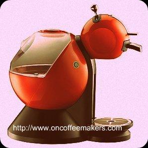 krups-coffee-machine