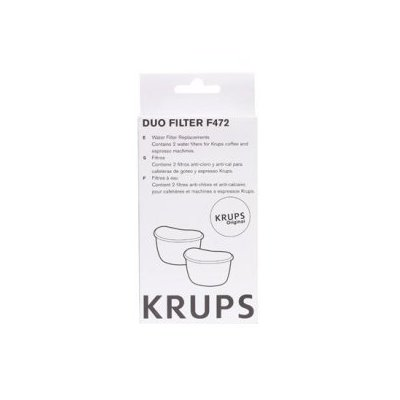 krups-coffee-maker-parts-duofilter