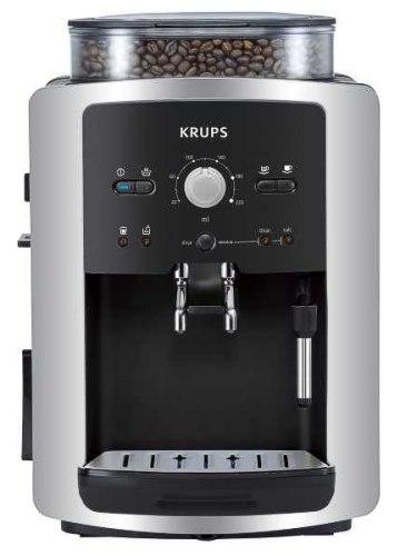 krups-espresso-machine