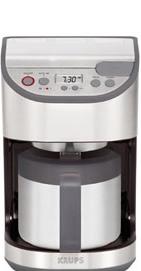 krups-thermal-coffee-maker