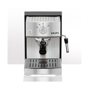 xp5220-precise-tamp-espresso-machine