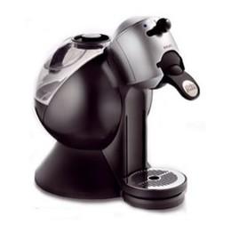 krups YY1283FD espresso machine
