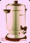 large-coffee-maker-hamilton