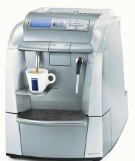 Lavazza Coffee Maker System : Lavazza Espresso Machine has its followings, why? On Coffee Makers
