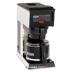 Bunn Co