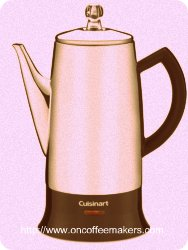 making-percolator-coffee
