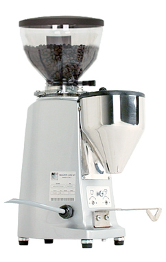 Mazzer Espresso Maker Reviews