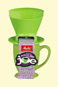 melitta-coffee-maker-joe