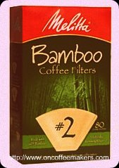melitta-coffee-maker-parts
