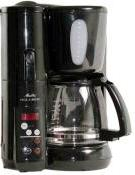 melitta-coffee-makers-10-cup
