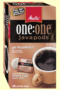 melitta-coffee-pods