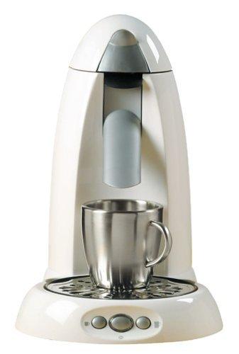 melitta-coffeemaker