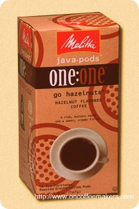 melitta-one-coffee-pods
