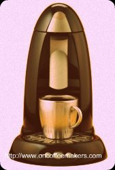 melitta-one-cup-coffee-maker