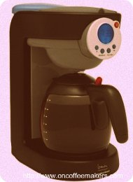 Michael Graves Design Coffee Maker That Works On Coffee Makers