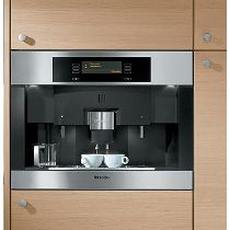 miele-coffee-systems