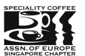 SCAE Singapore Chapter