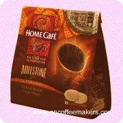 millstone-coffee-pods