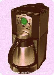 mr-coffee-10-cup-thermal