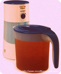 mr-coffee-3-quart-iced-tea-maker