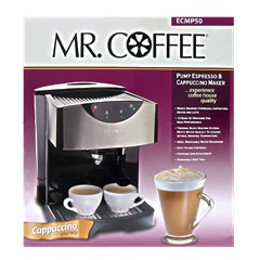 mr-coffee-espresso-maker