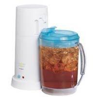 mr-coffee-iced-tea-maker