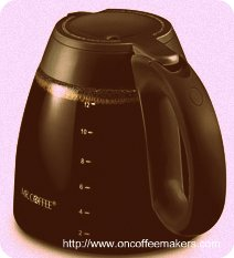 mr-coffee-replacement-pot