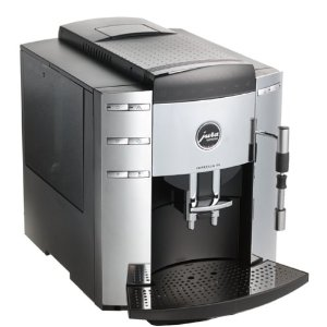 Jura Epresso Automatic Coffee Maker
