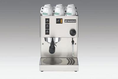 rancillo coffee cups