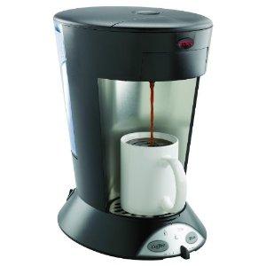 Mycafe Bunn