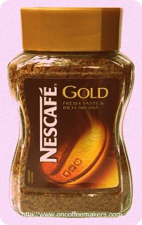 nescafe-gold