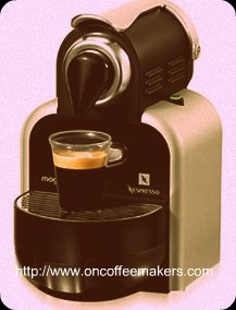 nespresso-coffee-maker