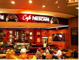 Nestle-coffee-shops