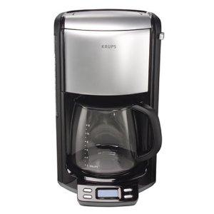 Krups FME4 Coffeemaker