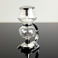 Hour-glass Coffee