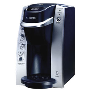 Types Of Keurig Coffee Makers Coffee Drinker