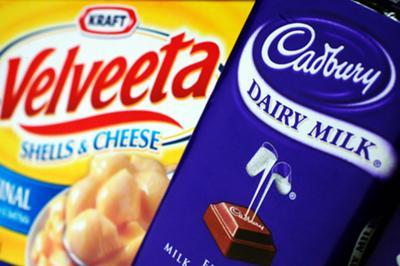 kraft-buy-cadbury
