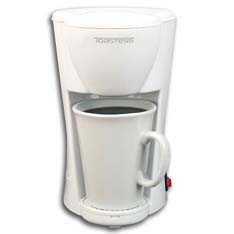one-cup-coffee-maker-toastess