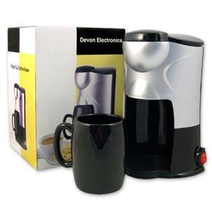 one-cup-coffee-maker-Devon