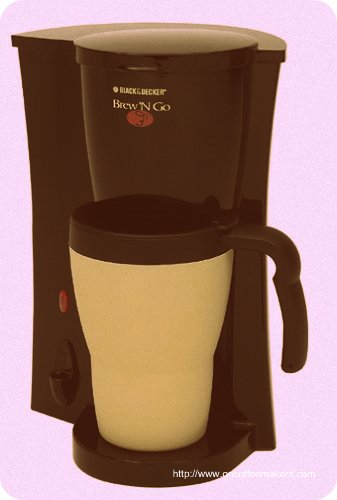 one-cup-coffeemaker