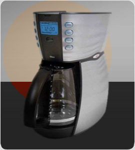 oster-coffee-maker