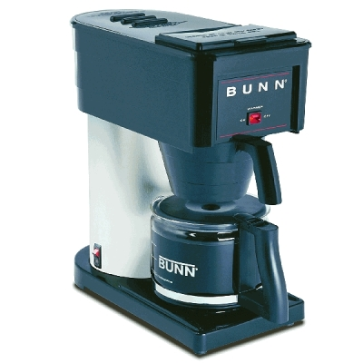 Bunn B10