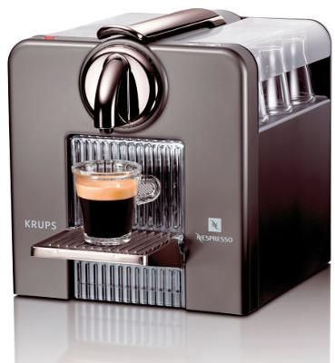 Black And Decker Coffee Maker Will Not Turn On : Personal coffee maker has to be the best -like nespresso