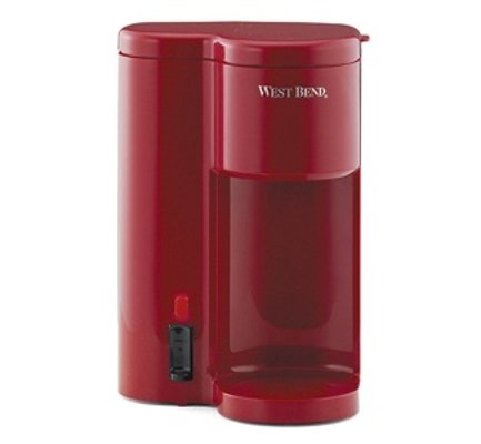 personal-coffee-makers-westbend