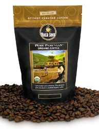 peruvian-coffee