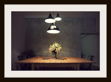 the-plain-cafe