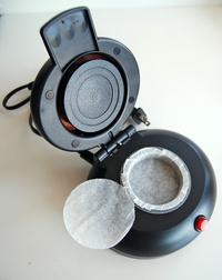 coffee-pod-maker