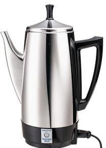 presto-coffee-maker