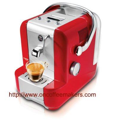 professional-coffee-machine
